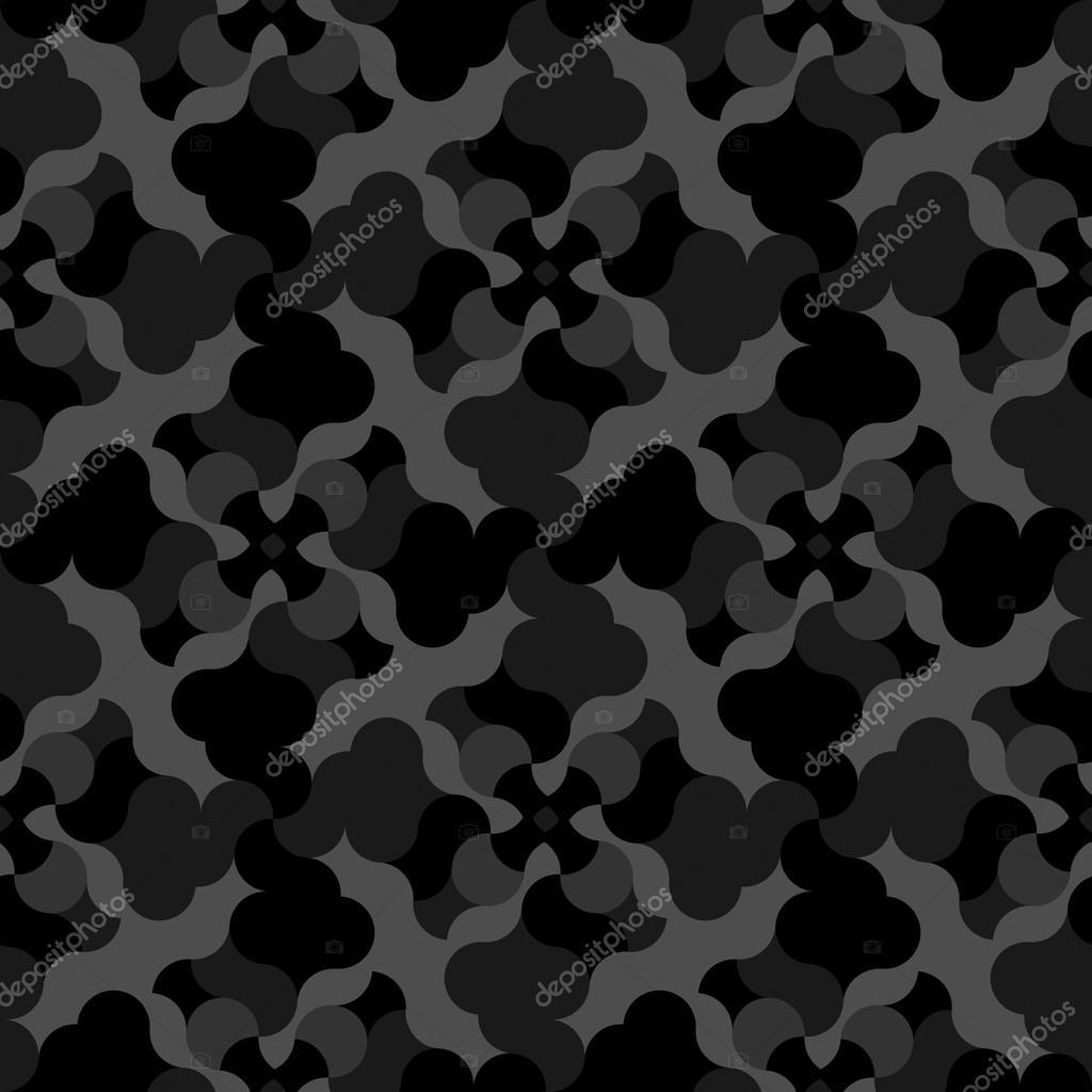 fondo militar camuflaje — Archivo Imágenes Vectoriales © aiymdesign ...