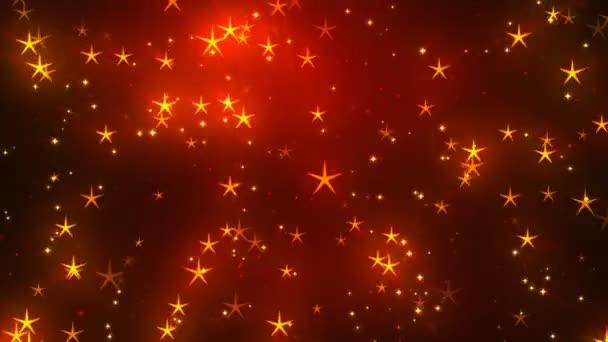 Celebration Stars 2