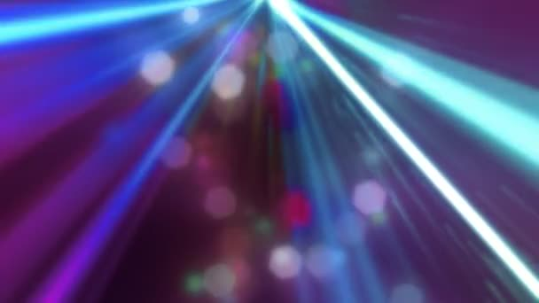Party Lights 1