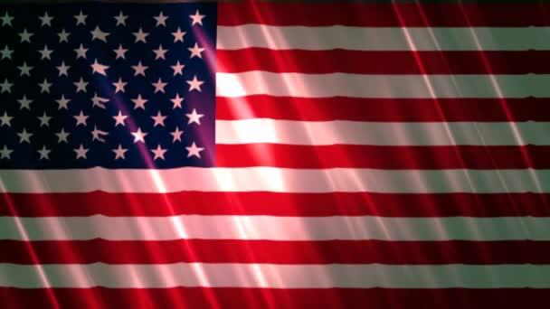 United states of America Flag 2