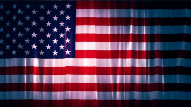 United states of America Flag 1