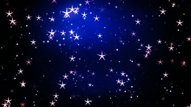 Slavní hvězdy 1