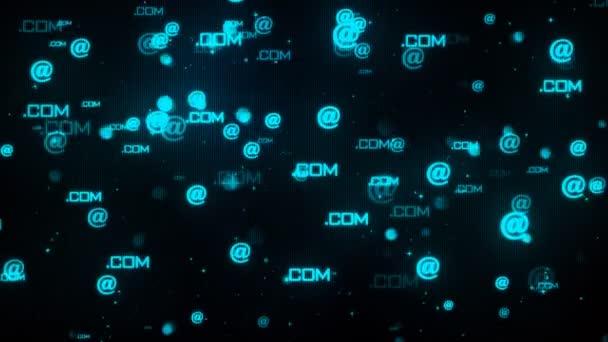 Computer Symbols 2