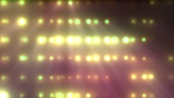 Árvízi fények 2
