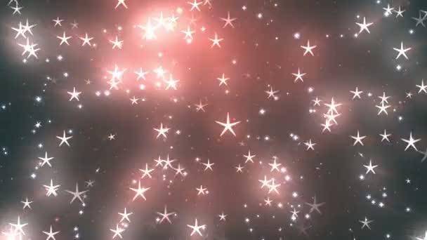 Oslavné hvězdy 5 Smyklihodné pozadí