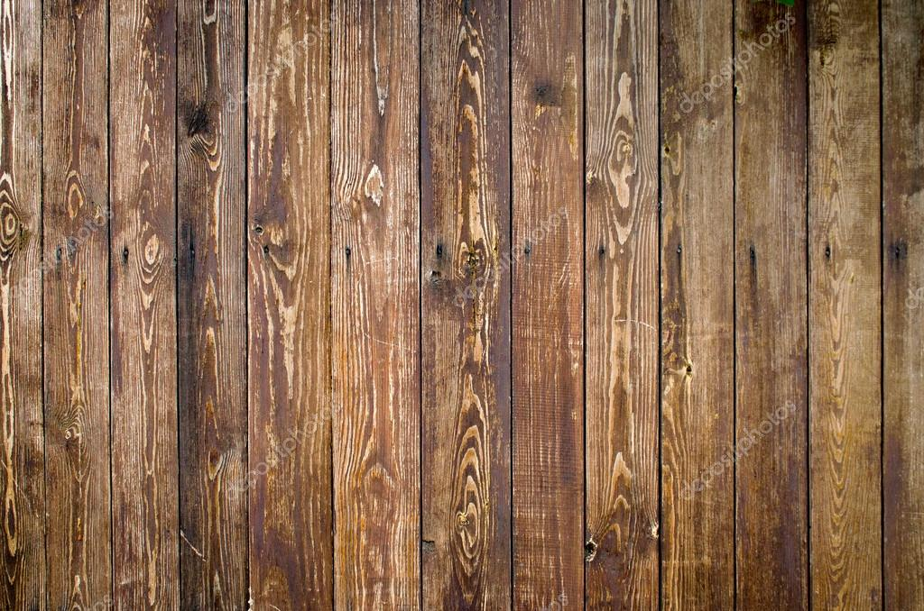 Struttura di tavole di legno grezzo foto stock ffotila 114208298 - Tavole di legno grezzo ...