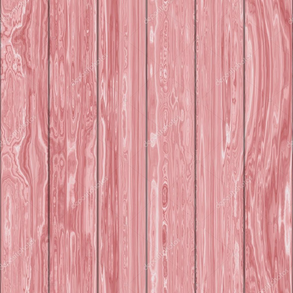 Seamless Wood Pallet Texture Illustration Stock Photo