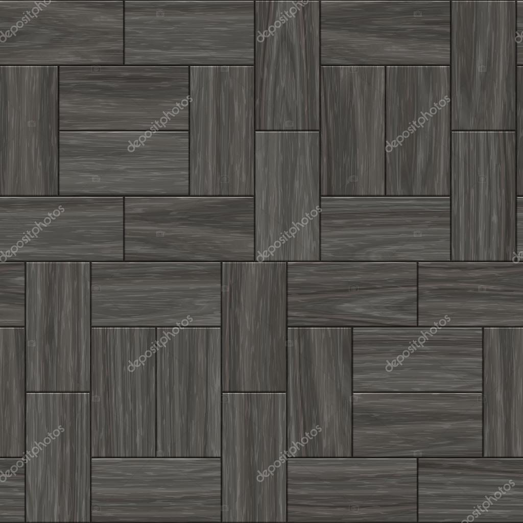 illustration de texture transparente parquet en bois fonc photographie natchas 98522428. Black Bedroom Furniture Sets. Home Design Ideas