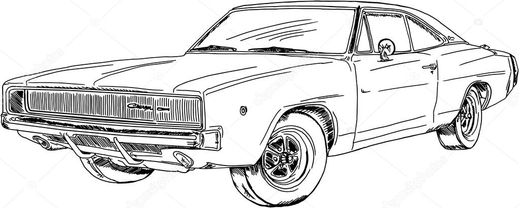 Foto De Archivo Libre De Regal C3 ADas Iconos Del Motor De Coche Fijados Image40849265 further Watch further Coloriage Voiture Cars Gratuit together with Weekday Wind Down Color Whimsical Imagery furthermore Coloriage Cars Francesco. on car planes