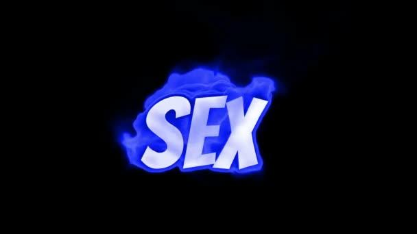 alta definizione sesso video download gratuito BG cazzo sesso