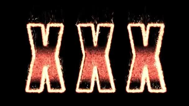 XXX λήψης βίντεο www μαύρα κορίτσια τρώει μουνί com
