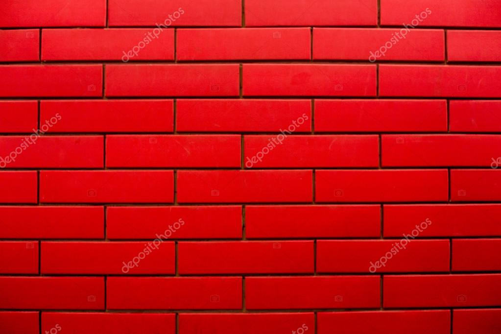 coloring pages of brick walls - photo#27