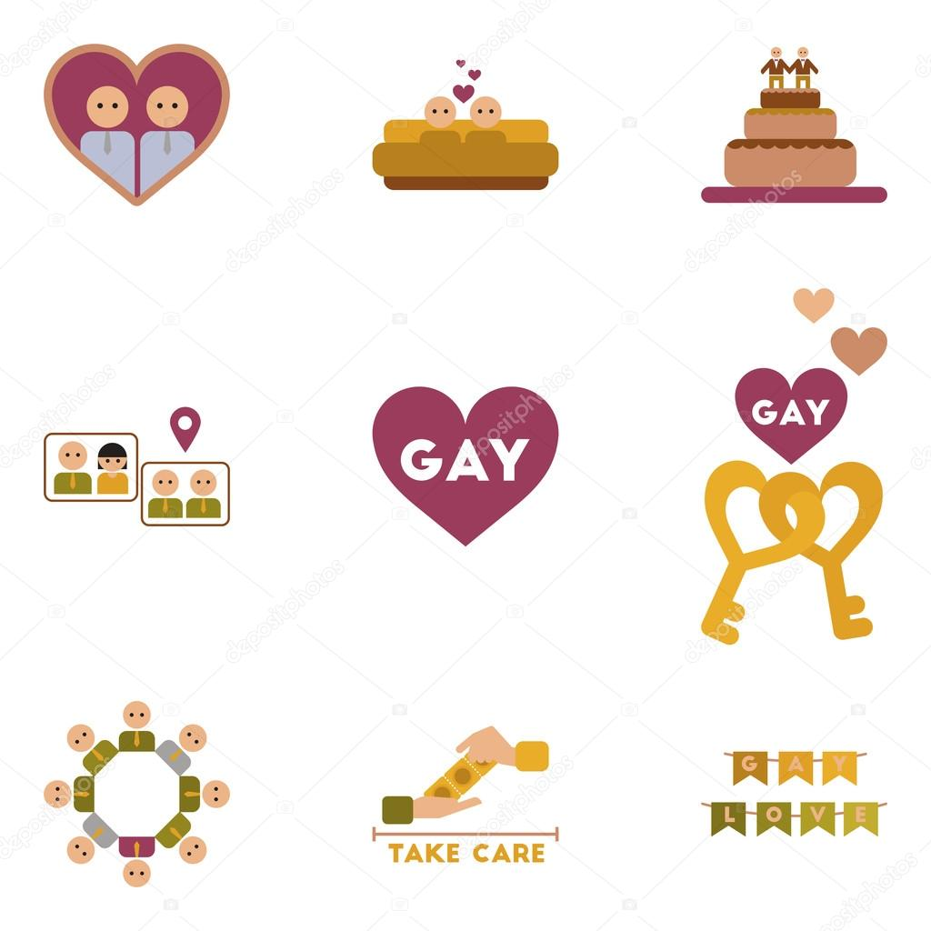 hotovost pro sex gay