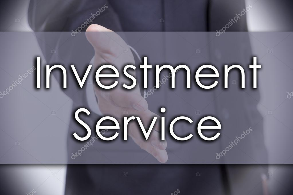 Инвестиционный сервис форекс помошники