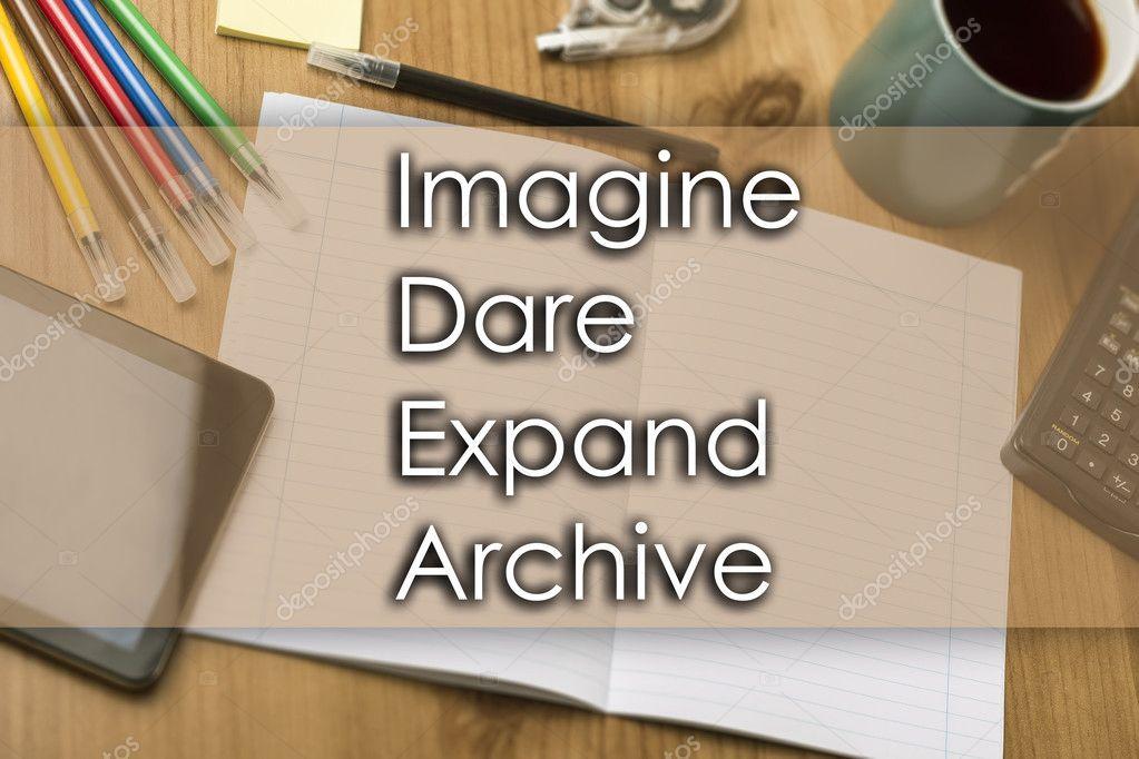 Архив идей бизнеса бизнес план зарплата