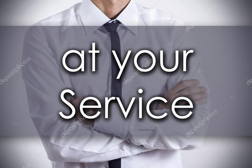 at your service At your service (ays) heating and cooling is a family-owned baltimore based business serving clients since 2013 our specialty is finding the right heating and cooling system for your home and business budget.