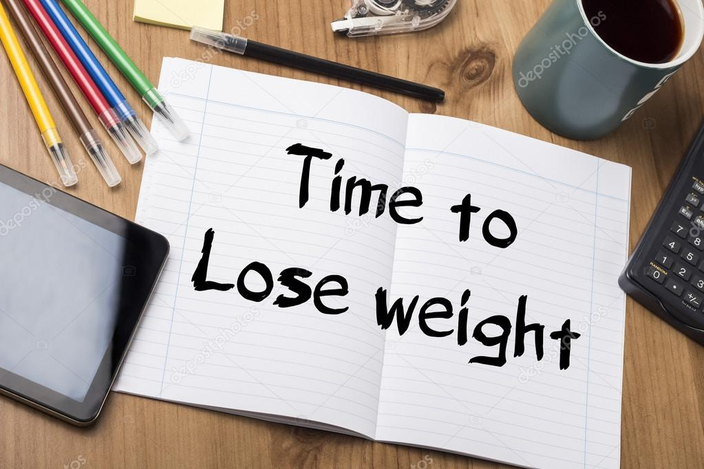 I want to lose weight fast and safe
