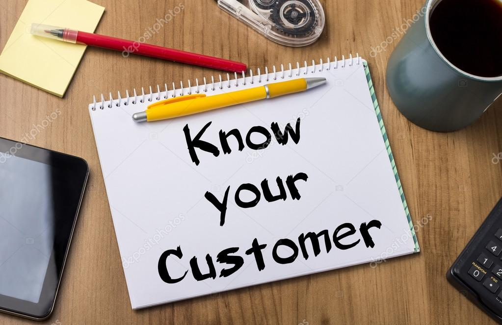 know your customer uk Know your customer requirements (uk) dictate that companies must identify high-risk clients and manage them appropriately confirming the identity of your clients helps to protect your business from fraudulent activity and allows you to comply with know your customer (kyc) regulation.