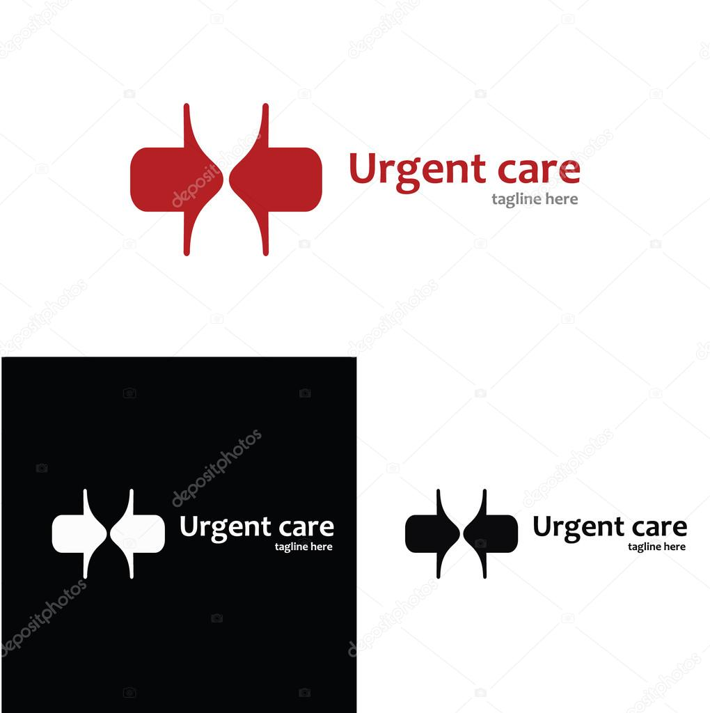 Urgent care company doctor emergency department quick response urgent care company doctor emergency department quick response unit hospital and clinic buycottarizona Images