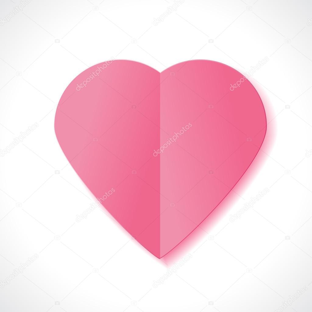 Kalp Şablonları ile Neler Yapılır