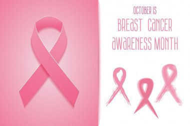 Breast Cancer Awareness Month Date