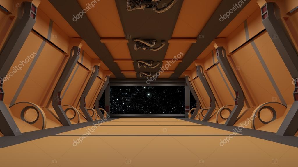 https://st2.depositphotos.com/5320642/12475/i/950/depositphotos_124756528-stockafbeelding-futuristische-interieur-gang-stage-3d.jpg