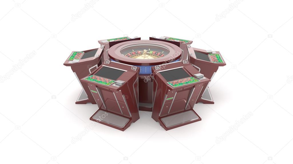 Бесплатно резидент автоматов скачать игровых игру