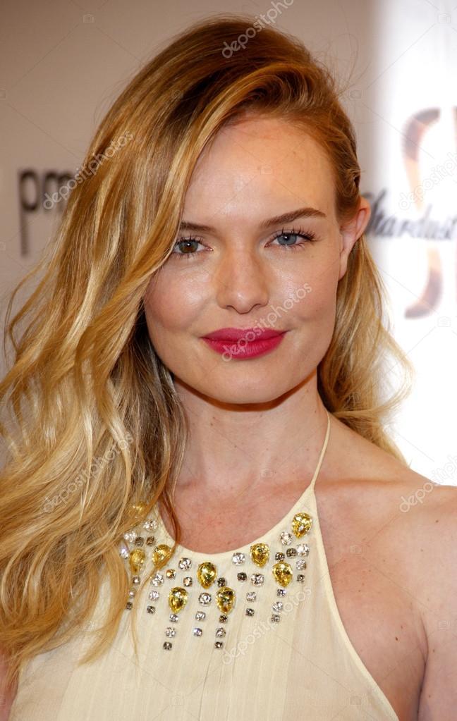 Schauspielerin Kate Bosworth Redaktionelles Stockfoto
