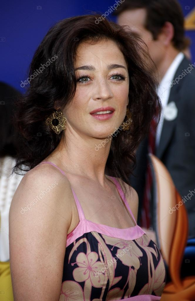 Agree Moira kelly photo gallery was and