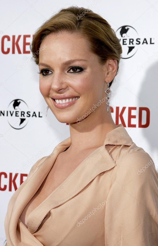 Understand this actress katherine heigl