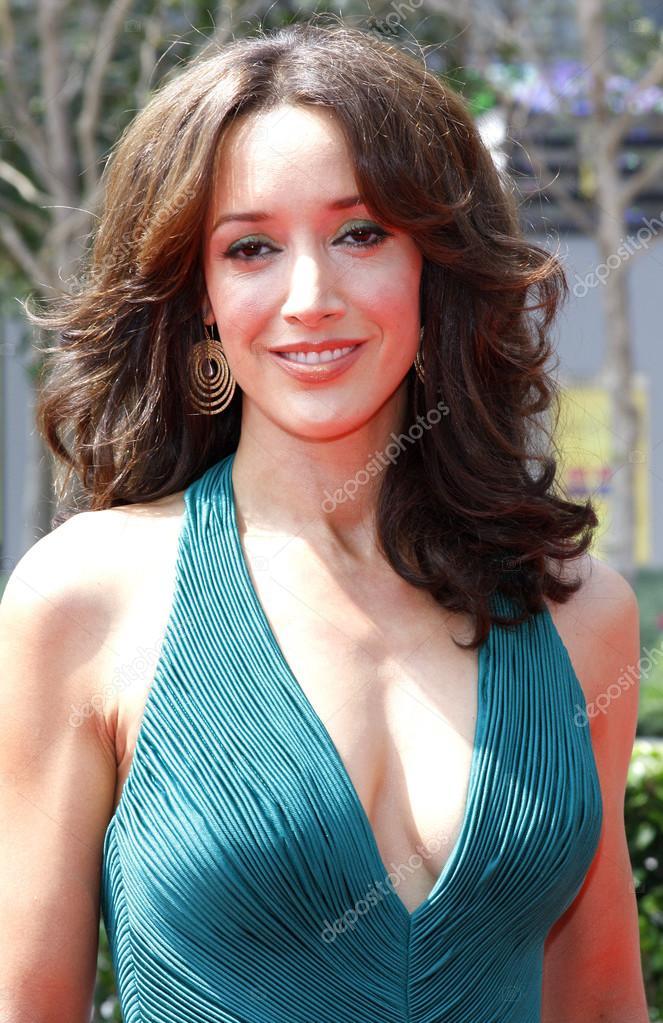 Jennifer beals photo gallery