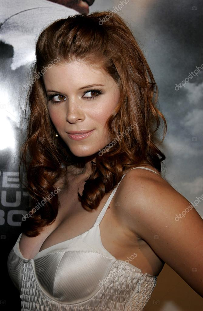 Actress Kate Mara Stock Editorial Photo 169 Popularimages 116972572
