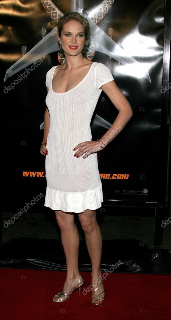 rachel blanchard imdb