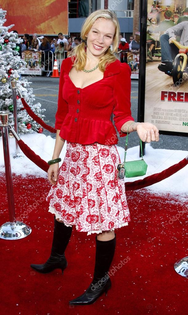 fred claus download free