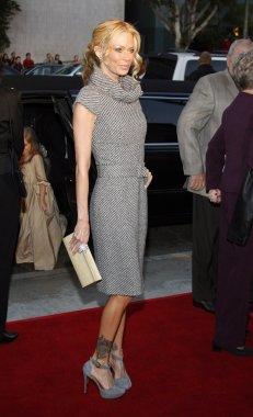 actress Jenna Jameson