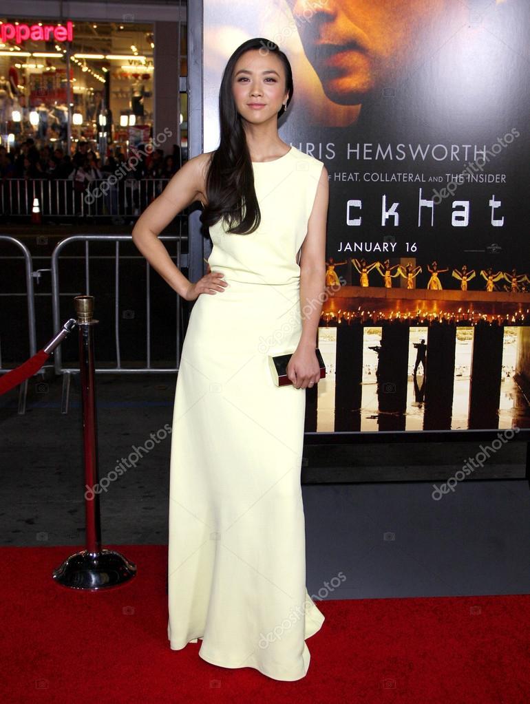 Beatrice Hsu