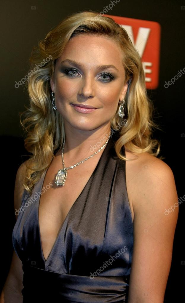 Elisabeth Rohm Nude Photos 64