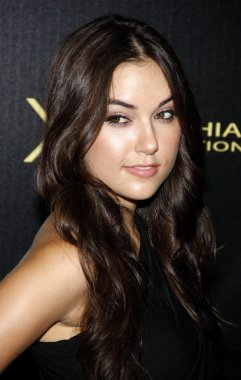 Sasha Grey in Los Angeles