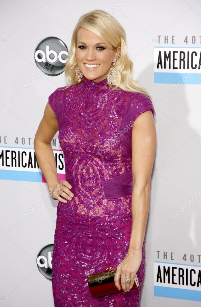 Atractivo Vestido De Novia Carrie Underwood Componente - Vestido de ...