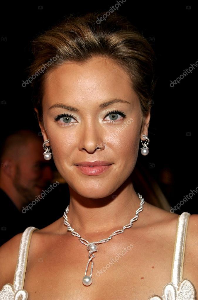 Fotos da atriz kristanna loken 99