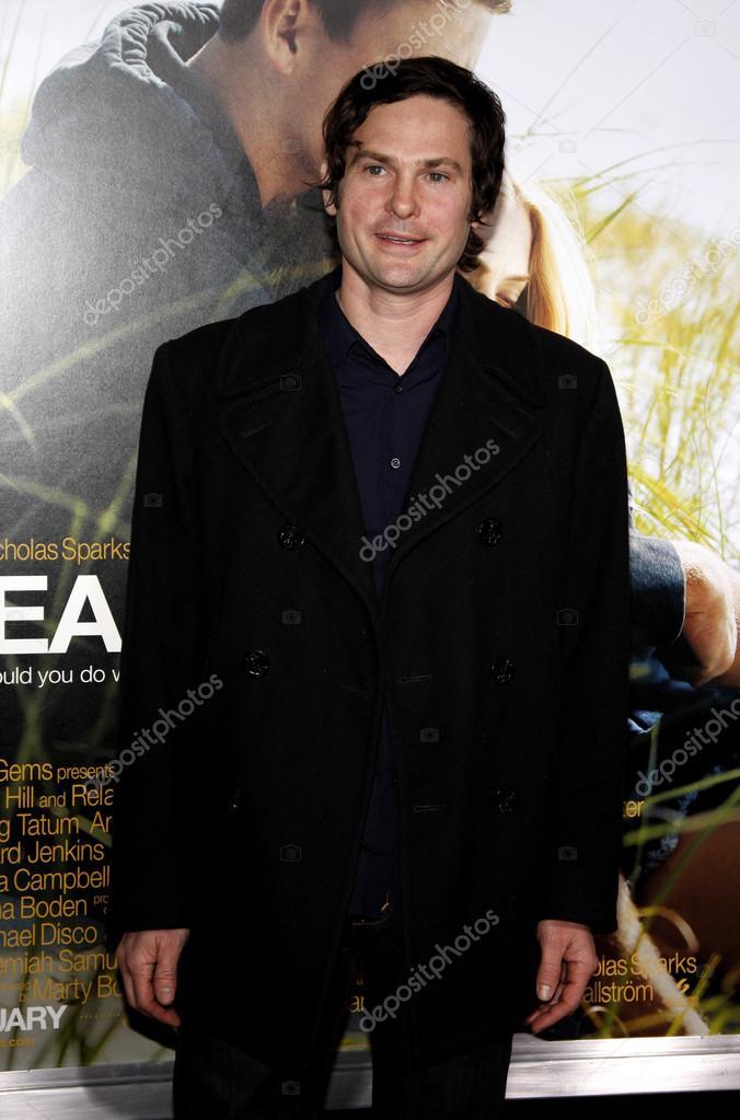 henry thomas (schauspieler)