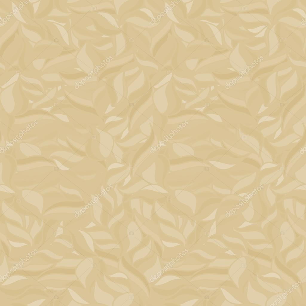 Motif Ondule Transparent Souple Monochrome Background Couleurs