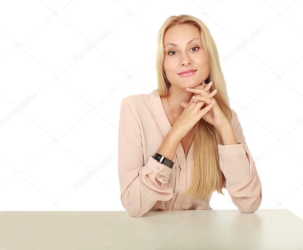 под столом у женщин фото