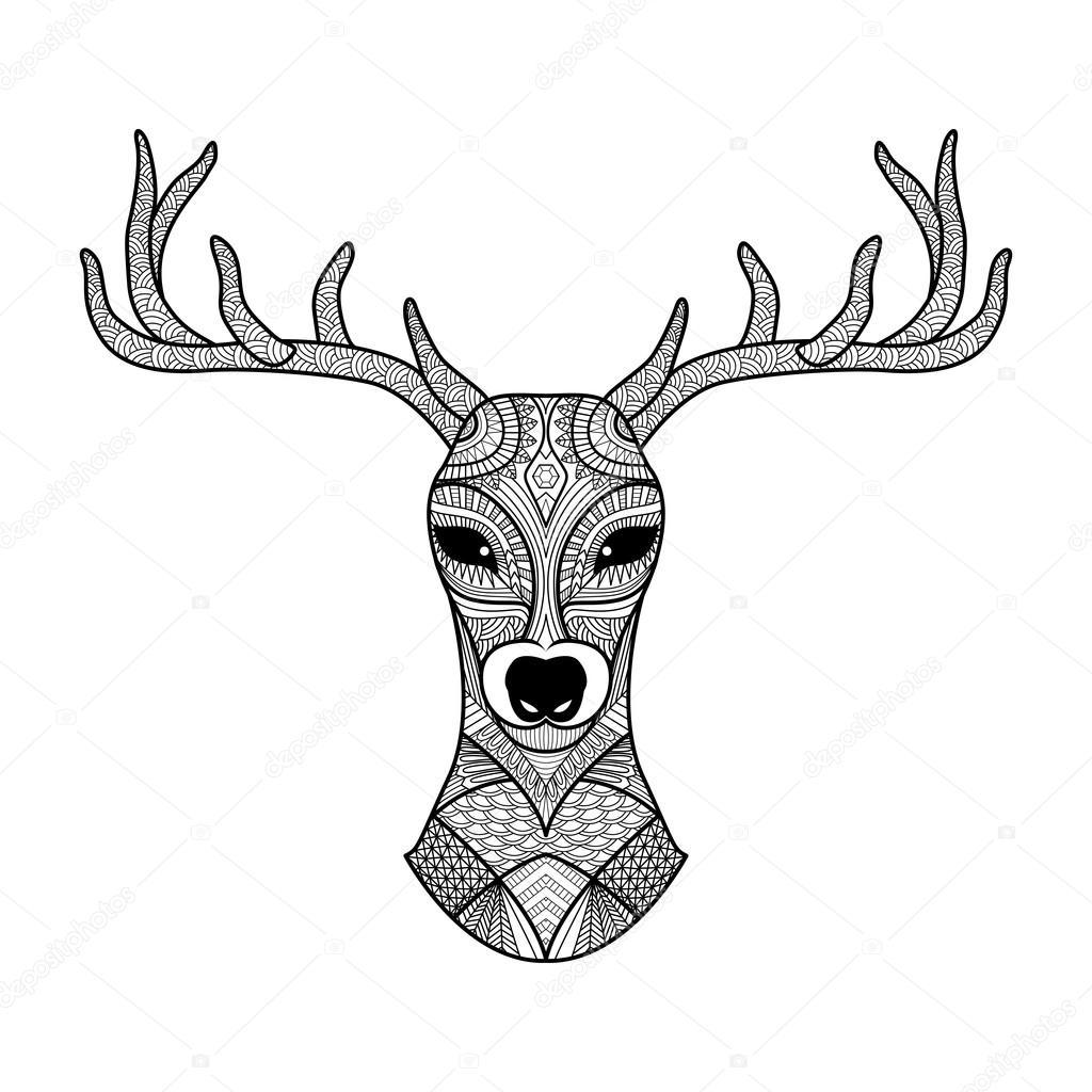 Sayfa Dövme Gömlek Tasarım Logo Ve Benzeri Boyama Için Detaylı