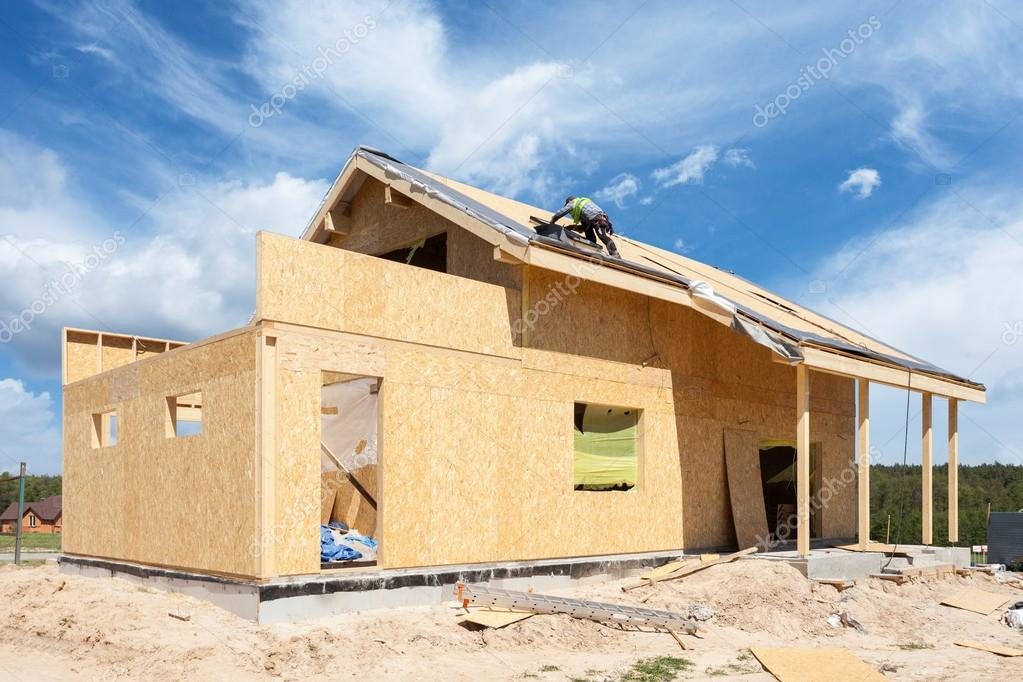 Reparation facade maison ventana blog for Garage reparation toit ouvrant