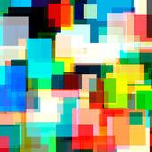 Jasný barevný trojúhelník mnohoúhelník pozadí nebo vektorové rám. Abstraktní geometrická pozadí. Geometrický plán pro obchodní prezentace nebo šablonu. tmavě modrá bílá černá červená. Ilustrace eps 10