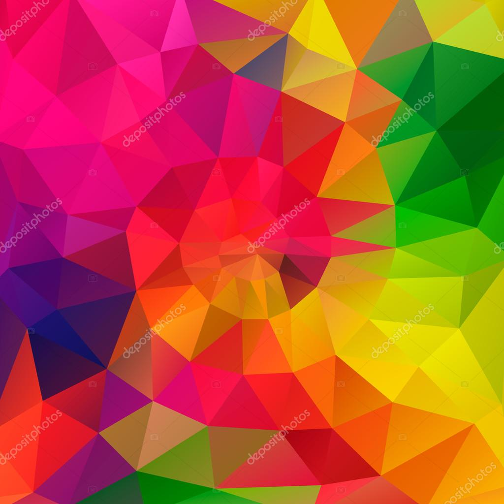Html Background Color Full Page