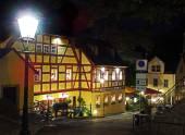 Fotografie Historisches Fachwerkhaus