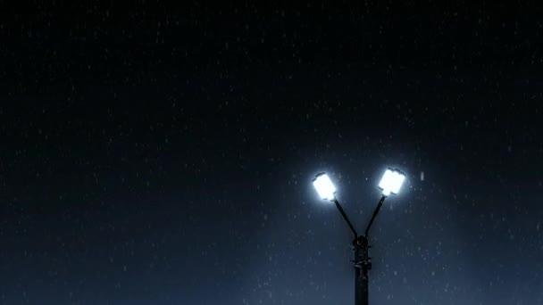LED-Straßenstrahler