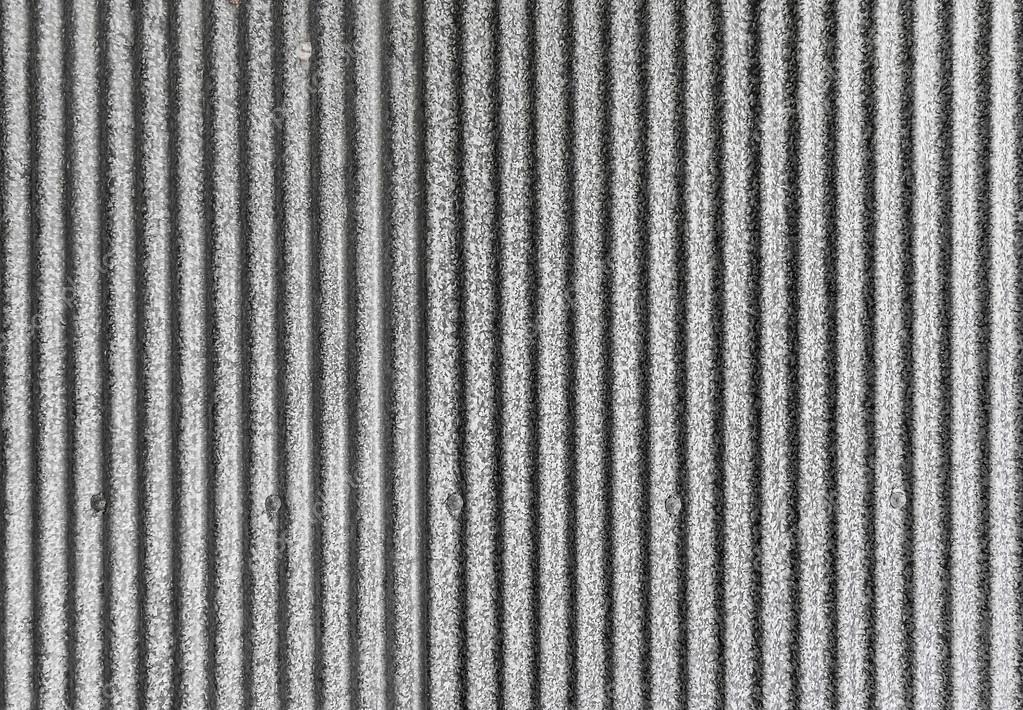 Corrugated Iron Sheet Texture Stock Photo 169 Dumrongsak